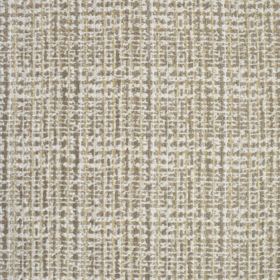 S3695 Wool Fabric: S48, MADE IN USA, CRYPTON, CRYPTON HOME, PERFORMANCE, EASY TO CLEAN, TEXTURE, NEUTRAL