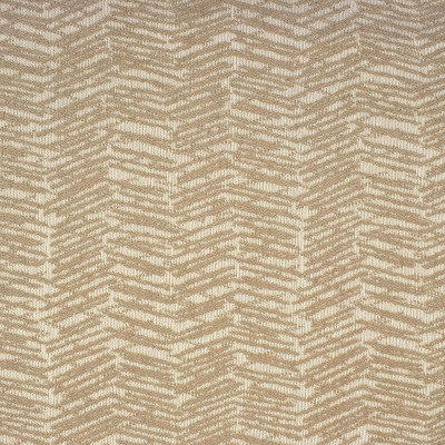 S3696 Wheat Fabric: S48, MADE IN USA, CRYPTON, CRYPTON HOME, PERFORMANCE, EXCLUSIVE, EASY TO CLEAN, GEOMETRIC, CHENILLE, NEUTRAL, WHEAT