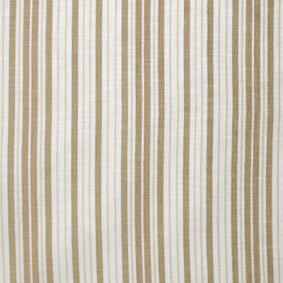 S3699 Beach Fabric: S48, MADE IN USA, CRYPTON, CRYPTON HOME, PERFORMANCE, EASY TO CLEAN, STRIPE, CHENILLE, NEUTRAL, BEACH