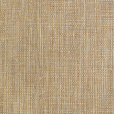 S3701 Sand Fabric: S48, MADE IN USA, CRYPTON, CRYPTON HOME, PERFORMANCE, EASY TO CLEAN, SOLID, NEUTRAL, SAND
