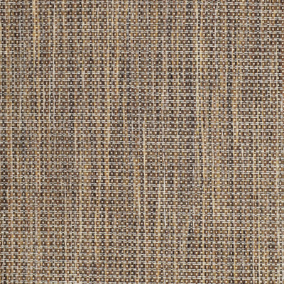 S3702 Twig Fabric: S48, MADE IN USA, CRYPTON, CRYPTON HOME, PERFORMANCE, EASY TO CLEAN, CHECK, BROWN, TWIG