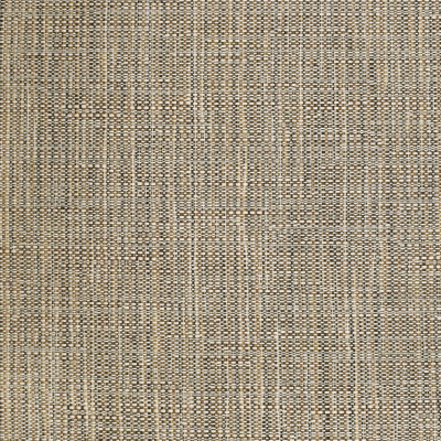 S3703 Twig Fabric: S48, MADE IN USA, CRYPTON, CRYPTON HOME, PERFORMANCE, EASY TO CLEAN, SOLID, TEXTURE, BROWN, TWIG