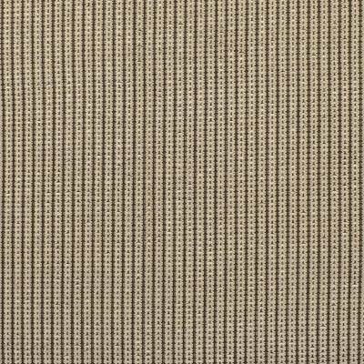 S3706 Cobblestone Fabric: S48, MADE IN USA, CRYPTON, CRYPTON HOME, PERFORMANCE, EXCLUSIVE, EASY TO CLEAN, DOT, TEXTURE, NEUTRAL, BLACK, COBBLESTONE