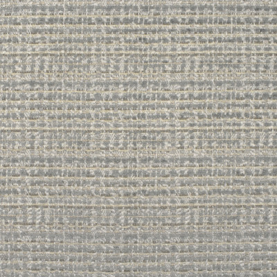 S3712 Fog Fabric: S49, MADE IN USA, CRYPTON, CRYPTON HOME, PERFORMANCE, TEXTURE, GRAY, GREY, FOG
