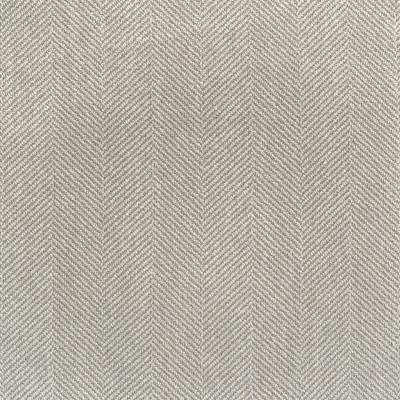 S3714 Nimbus Fabric: S49, MADE IN USA, CRYPTON, CRYPTON HOME, PERFORMANCE, EXCLUSIVE, HERRINGBONE, GRAY, GREY, NIMBUS