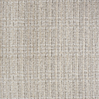 S3716 Abalone Fabric: S49, MADE IN USA, CRYPTON, CRYPTON HOME, PERFORMANCE, EXCLUSIVE, TEXTURE, GRAY, GREY, NEUTRAL