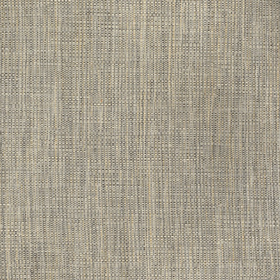 S3717 Chrome Fabric: S49, MADE IN USA, CRYPTON, CRYPTON HOME, PERFORMANCE, SOLID, GRAY, GREY, CHROME