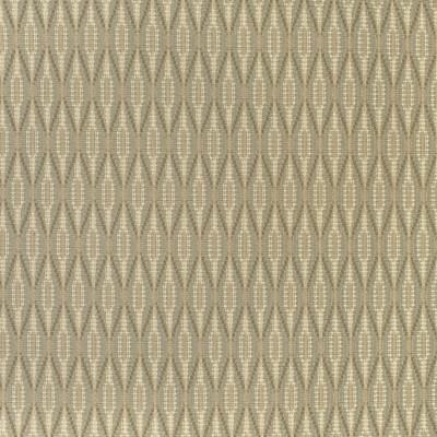 S3719 Stone Fabric: S49, MADE IN USA, CRYPTON, CRYPTON HOME, PERFORMANCE, DIAMOND, GEOMETRIC, NEUTRAL, GRAY, GREY, TAUPE, STONE