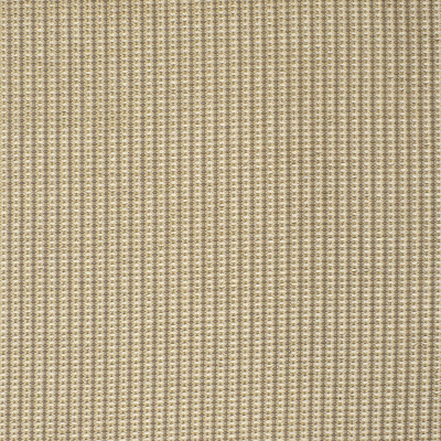 S3720 Mushroom Fabric: S49, MADE IN USA, CRYPTON, CRYPTON HOME, PERFORMANCE, EXCLUSIVE, DOT, TEXTURE, NEUTRAL, MUSHROOM