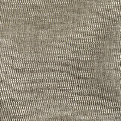 S3723 Fossil Fabric: S49, MADE IN USA, CRYPTON, CRYPTON HOME, PERFORMANCE, EXCLUSIVE, SOLID, TEXTURE, GRAY, GREY, FOSSIL