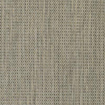 S3724 Chrome Fabric: S49, MADE IN USA, CRYPTON, CRYPTON HOME, PERFORMANCE, EXCLUSIVE, CHECK, GRAY, GREY, CHROME