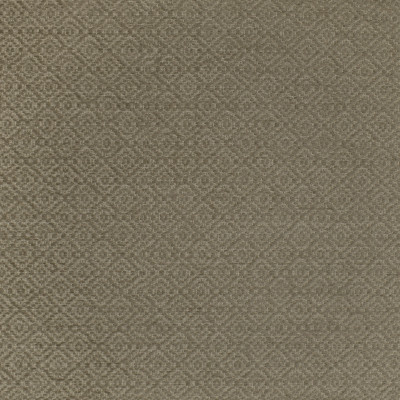 S3726 Pebble Fabric: S49, MADE IN USA, CRYPTON, CRYPTON HOME, PERFORMANCE, DIAMOND, GEOMETRIC, TEXTURE, GRAY, GREY, PEBBLE