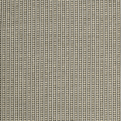 S3727 Ash Fabric: S49, MADE IN USA, CRYPTON, CRYPTON HOME, PERFORMANCE, DOT, TEXTURE, GRAY, GREY, ASH