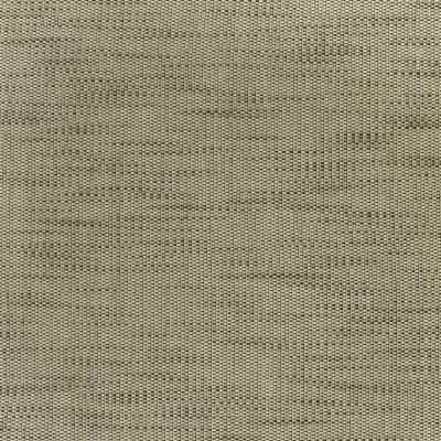 S3728 Shadow Fabric: S49, MADE IN USA, CRYPTON, CRYPTON HOME, PERFORMANCE, SOLID, TEXTURE, GRAY, GREY, SHADOW