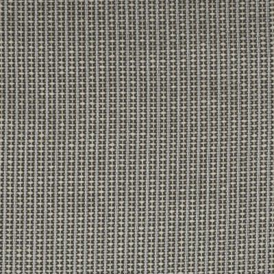 S3729 Thunder Fabric: S49, MADE IN USA, CRYPTON, CRYPTON HOME, PERFORMANCE, DOT, TEXTURE, GRAY, GREY, THUNDER