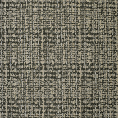 S3730 Charcoal Fabric: S49, MADE IN USA, CRYPTON, CRYPTON HOME, PERFORMANCE, TEXTURE, GRAY, GREY, CHARCOAL