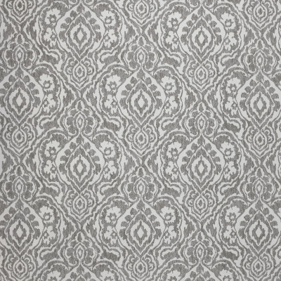S3731 Vapor Fabric: S49, MADE IN USA, CRYPTON, CRYPTON HOME, PERFORMANCE, EXCLUSIVE, MEDALLION, GRAY, GREY, VAPOR