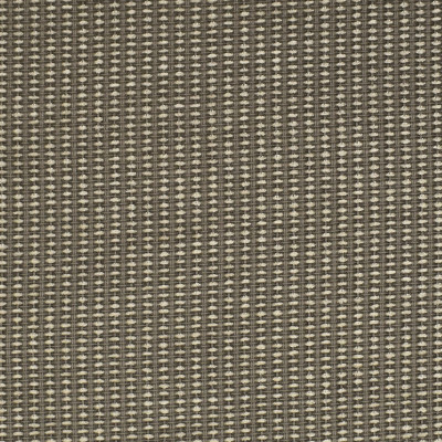 S3732 Fossil Fabric: S49, MADE IN USA, CRYPTON, CRYPTON HOME, PERFORMANCE, DOT, TEXTURE, GRAY, GREY, FOSSIL