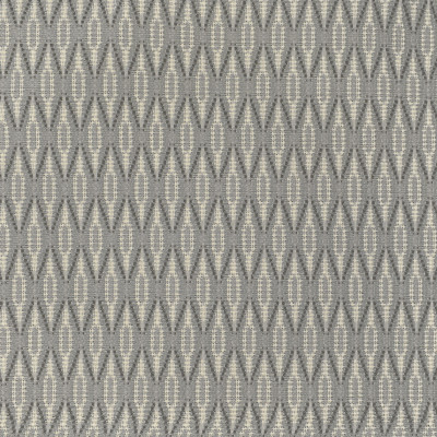 S3734 Mystic Fabric: S49, MADE IN USA, CRYPTON, CRYPTON HOME, PERFORMANCE, DIAMOND, GEOMETRIC, GRAY, GREY