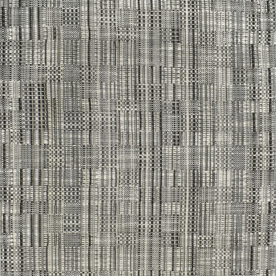 S3736 Static Fabric: S49, MADE IN USA, CRYPTON, CRYPTON HOME, PERFORMANCE, GEOMETRIC, TEXTURE, GRAY, GREY, STATIC