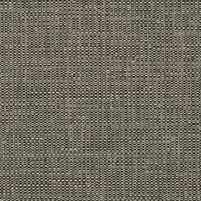 S3739 Graphite Fabric: S49, MADE IN USA, CRYPTON, CRYPTON HOME, PERFORMANCE, SOLID, GRAY, GREY, GRAPHITE