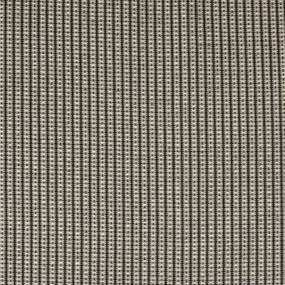 S3741 Shadow Fabric: S49, MADE IN USA, CRYPTON, CRYPTON HOME, PERFORMANCE, DOT, TEXTURE, BLACK, SHADOW