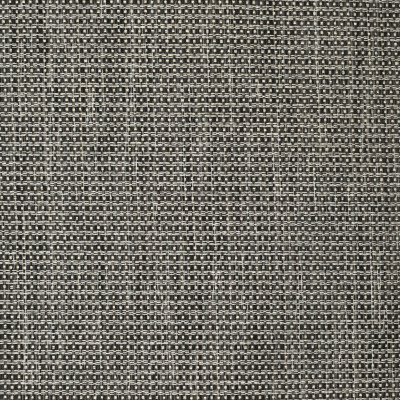 S3742 Graphite Fabric: S49, MADE IN USA, CRYPTON, CRYPTON HOME, PERFORMANCE, CHECK, GRAY, GREY, GRAPHITE
