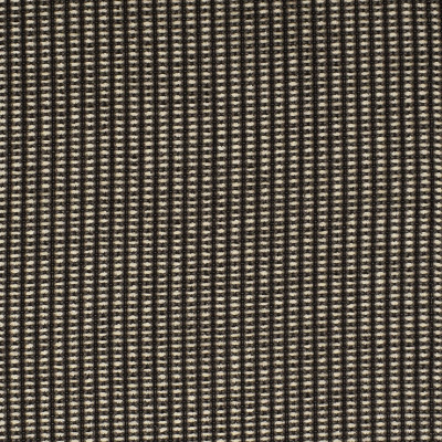 S3745 Coal Fabric: S49, MADE IN USA, CRYPTON, CRYPTON HOME, PERFORMANCE, DOT, TEXTURE, BLACK, COAL