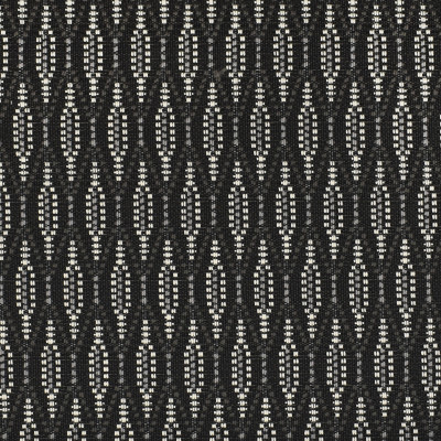 S3747 Shadow Fabric: S49, MADE IN USA, CRYPTON, CRYPTON HOME, PERFORMANCE, EXCLUSIVE, DIAMOND, GEOMETRIC, BLACK, SHADOW