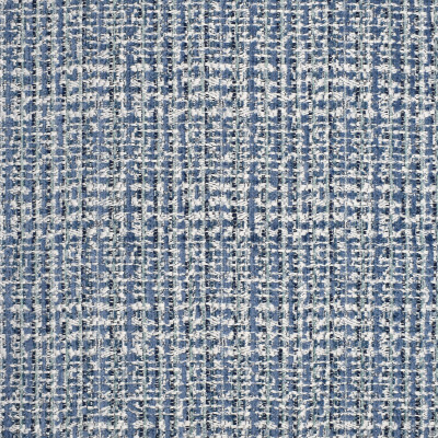 S3750 Ocean Fabric: S50, MADE IN USA, CRYPTON, CRYPTON HOME, PERFORMANCE, TEXTURE, TEAL, BLUE, OCEAN