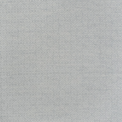 S3751 Tundra Fabric: S50, MADE IN USA, CRYPTON, CRYPTON HOME, PERFORMANCE, DIAMOND, GEOMETRIC, TEXTURE, BLUE, ICE