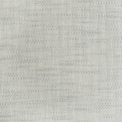 S3753 Cloud Fabric: S50, MADE IN USA, CRYPTON, CRYPTON HOME, PERFORMANCE, EXCLUSIVE, SOLID, BLUE, TEXTURE, CLOUD