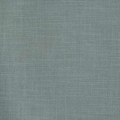 S3755 Slate Fabric: S50, MADE IN USA, CRYPTON, CRYPTON HOME, PERFORMANCE, SOLID, BLUE, TEAL, SLATE
