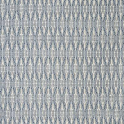 S3756 Breeze Fabric: S50, MADE IN USA, CRYPTON, CRYPTON HOME, PERFORMANCE, EXCLUSIVE, DIAMOND, GEOMETRIC, BLUE, BREEZE