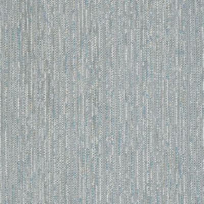 S3757 Ripple Fabric: S50, MADE IN USA, CRYPTON, CRYPTON HOME, PERFORMANCE, STRIPE, TEXTURE, BLUE, ICE