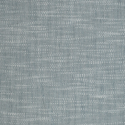 S3760 Raindrop Fabric: S50, MADE IN USA, CRYPTON, CRYPTON HOME, PERFORMANCE, EXCLUSIVE, SOLID, TEXTURE, BLUE, RAINDROP