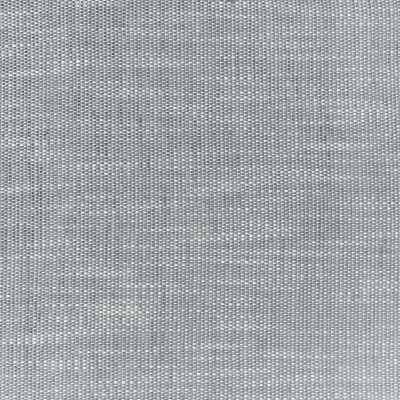 S3762 Rainshower Fabric: S50, MADE IN USA, CRYPTON, CRYPTON HOME, PERFORMANCE, EXCLUSIVE, SOLID, TEXTURE, BLUE, RAINSHOWER
