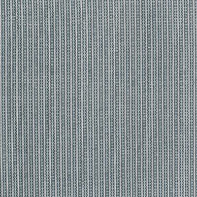 S3764 Cascade Fabric: S50, MADE IN USA, CRYPTON, CRYPTON HOME, PERFORMANCE, DOT, TEXTURE, BLUE, CASCADE, DITSY
