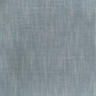 S3767 Sky Fabric: S50, MADE IN USA, CRYPTON, CRYPTON HOME, PERFORMANCE, SOLID, TEXTURE, BLUE, SKY