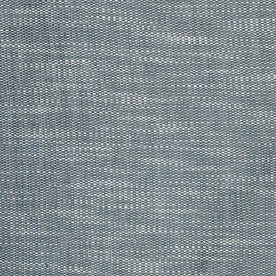 S3774 Water Fabric: S50, MADE IN USA, CRYPTON, CRYPTON HOME, PERFORMANCE, SOLID, TEXTURE, BLUE, WATER
