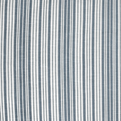 S3775 River Fabric: S50, MADE IN USA, CRYPTON, CRYPTON HOME, PERFORMANCE, EXCLUSIVE, STRIPE, CHENILLE, BLUE, RIVER