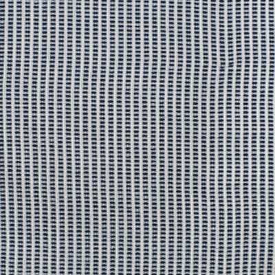 S3776 Marine Fabric: S50, MADE IN USA, CRYPTON, CRYPTON HOME, PERFORMANCE, EXCLUSIVE, DOT, TEXTURE, BLUE, MARINE, DITSY