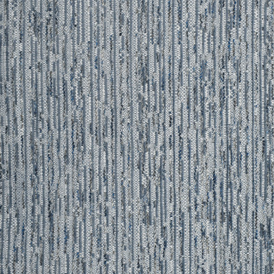 S3778 Surf Fabric: S50, MADE IN USA, CRYPTON, CRYPTON HOME, PERFORMANCE, EXCLUSIVE, STRIPE, TEXTURE, BLUE, SURF, SLATE
