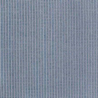S3779 Rainfall Fabric: S50, MADE IN USA, CRYPTON, CRYPTON HOME, PERFORMANCE, EXCLUSIVE, DOT, TEXTURE, BLUE, RAINFALL