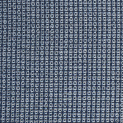 S3781 Twilight Fabric: S50, MADE IN USA, CRYPTON, CRYPTON HOME, PERFORMANCE, EXCLUSIVE, DOT,TEXTURE, BLUE, TWILIGHT