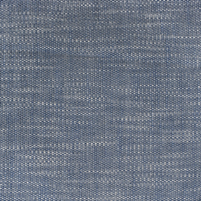 S3782 Denim Fabric: S50, MADE IN USA, CRYPTON, CRYPTON HOME, PERFORMANCE, EXCLUSIVE, SOLID, TEXTURE, BLUE, DENIM