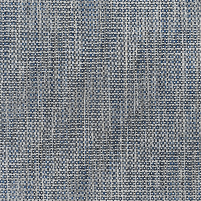 S3785 Lapis Fabric: S50, MADE IN USA, CRYPTON, CRYPTON HOME, PERFORMANCE, EXCLUSIVE, CHECK, TEXTURE, TEAL, LAPIS, DITSY