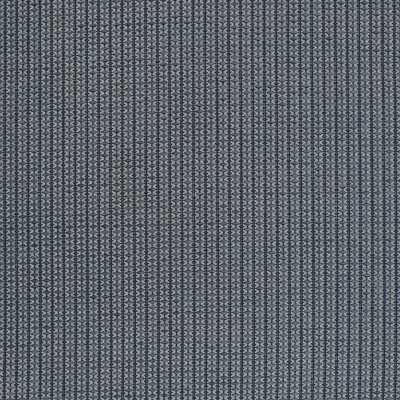 S3786 Bluebonnet Fabric: S50, MADE IN USA, CRYPTON, CRYPTON HOME, PERFORMANCE, EXCLUSIVE, DOT, TEXTURE, BLUE