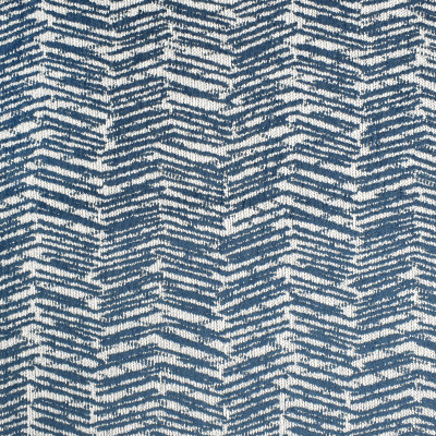 S3789 Waterfall Fabric: S50, MADE IN USA, CRYPTON, CRYPTON HOME, PERFORMANCE, EXCLUSIVE, GEOMETRIC, CHENILLE, TEAL, WATERFALL