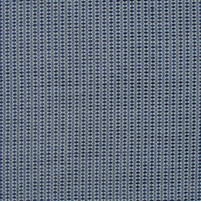 S3790 Night Fabric: S50, MADE IN USA, CRYPTON, CRYPTON HOME, PERFORMANCE, EXCLUSIVE, DOT, TEXTURE, BLUE, NIGHT